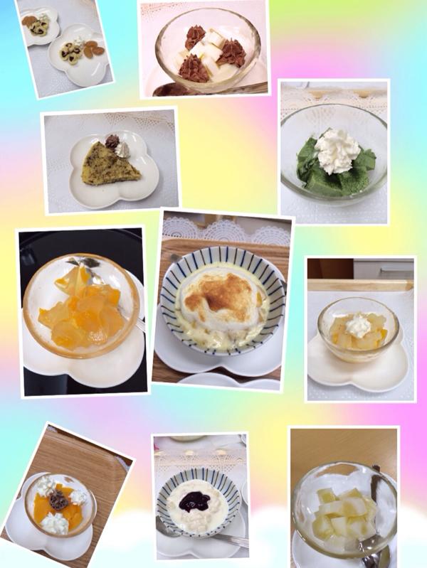2ブログ写真.JPG