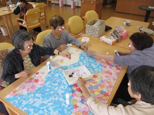 秋壁画3.jpg
