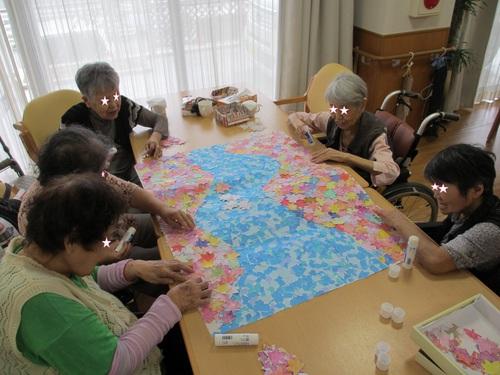 秋壁画5.jpg