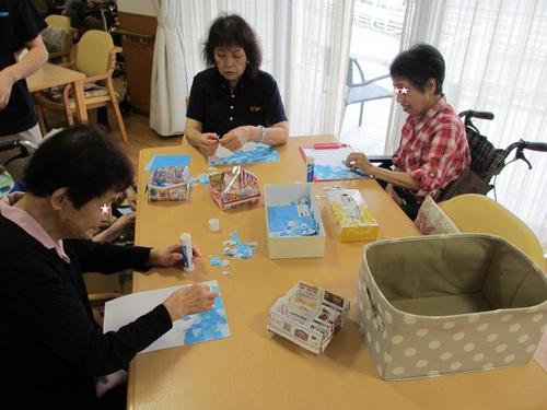 akiheki2.jpg